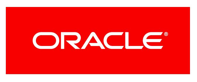 oracle_logo-t4b-2016